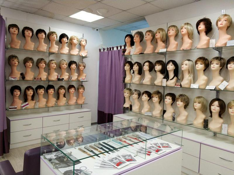 дом париков показать фото г екатеринбург один лучших китайских