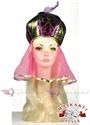 Изображение Arab Headdress
