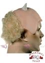 Изображение Bald and Horned