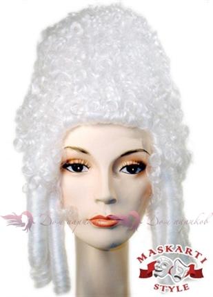 Изображение Bargain Marie Antoinette