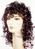 Изображение Bargain Version Cher
