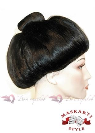 Изображение Better Geisha
