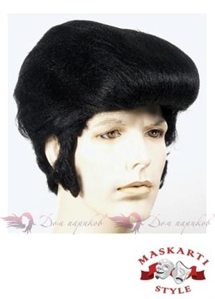 Изображение Better Special Bargain Elvis