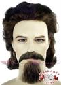 Изображение General Custer Set