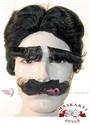 Изображение Groucho Set