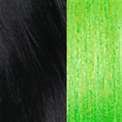 MS Black Green