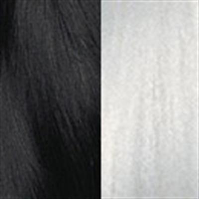 MS Black White