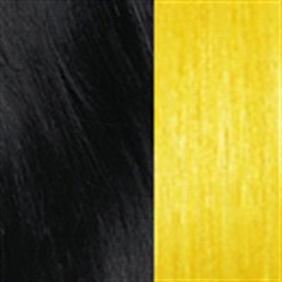 MS Black Yellow
