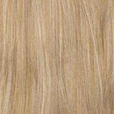 MS Blonde
