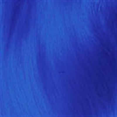 MS Blue