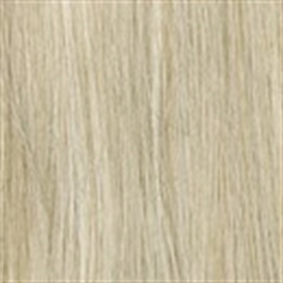 MS Light Blonde