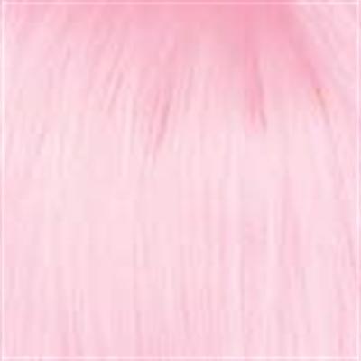MS Light Pink