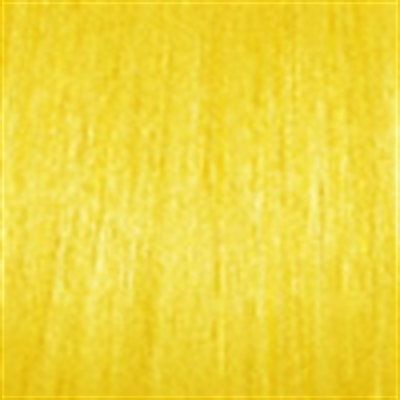 MS Yellow