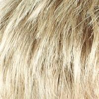 Frostie Blond