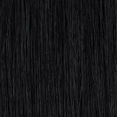 Black (RTW)