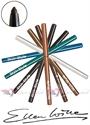 Изображение Eyeliner - карандаш для подводки глаз
