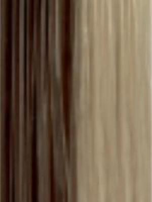 Ash Blond