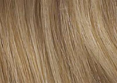 Ginger blonde (ginger mix)