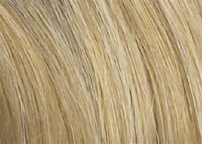 Gold blonde (gold blonde mix)