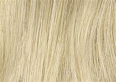 Light blonde (light blonde mix)