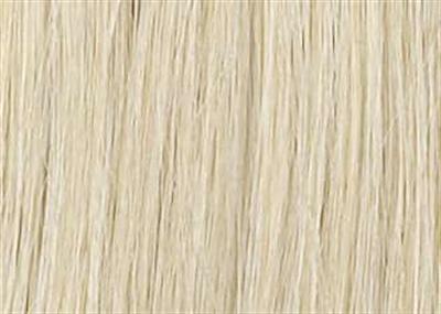 Platinum blonde (platinblonde mix)