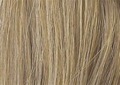 Natural blonde (champagne mix)