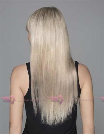 Изображение Hair In