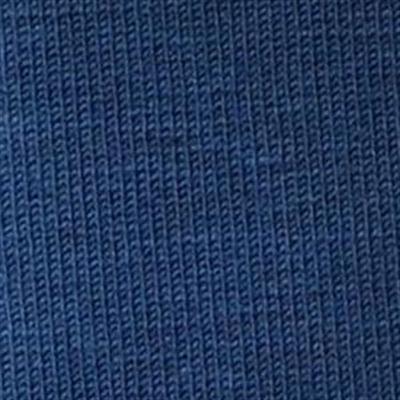 GM Blau 423