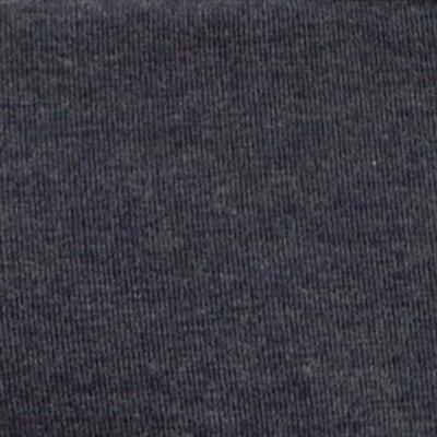 391 Blue Melange