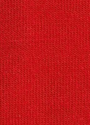9 Cherry Red