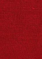 142 Vine Red