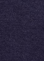 460 Navy Blue
