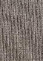 462 Warm Grey