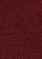 676 Ruby Red