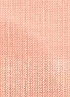 815 Peach
