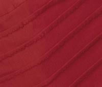 Anoki Dark red