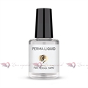 Изображение Perma Liquid for Perma Tape