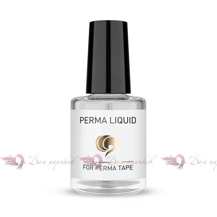 Изображение Perma Liquid for Perma Tape