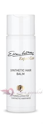 Изображение Balsam 200 ml - Бальзам для искусственных волос