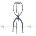 Изображение Высокая подставка для парика - Wig Stand Long