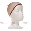 Изображение EW Wig Cap - Сеточка для волос