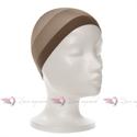 Изображение EW Wig Cap - Сеточка для волос антибактериальная
