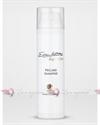 Изображение Peeling Shampoo